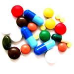 錠剤?チュアブル?滴下?ワンちゃんに合ったフィラリア予防薬の選び方