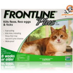 Frontline_plus_for_cats_8_weeks__36151_zoom