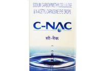 C-NAC.jpg_1211c-nac-compressor
