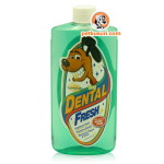 Dental_fresh__77817_zoom.jpg_1123