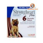 strongheartplus_smalldog__44068_zoom