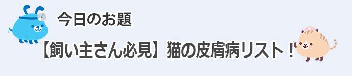PK_BLOG.jpg23