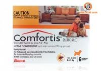 comfortis-4.6-9kg_PK__47699_zoom__83331_zoom