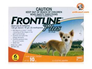 frontlinepluss_smalldog_pk__80753_zoom