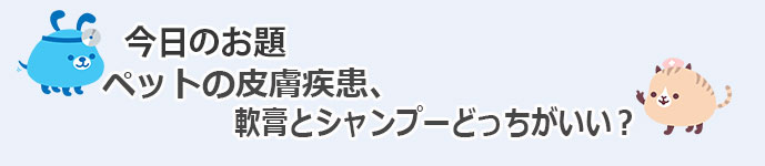 PK_BLOG.jpg0421
