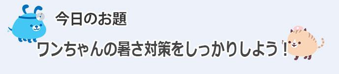 PK_BLOG.jpg20150528