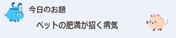 PK_BLOG.jpg2015-08