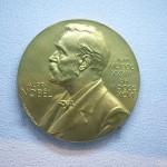 沢山のわんちゃんも救っています!ノーベル賞受賞の大村智氏が開発した「イベルメクチン」