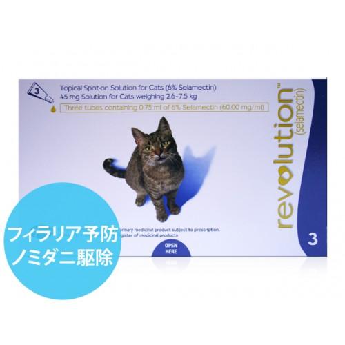 revolution_cat__36619-500x500