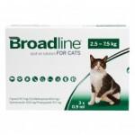 broadline-cat-2-5-7-5kg_f-228x228