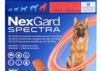 nexgard-spectra-extra-large-dog_f-1500x1500