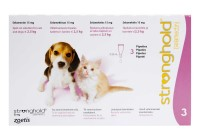 stronghold-puppy-and-kitten-3pcs_f-1500x1500